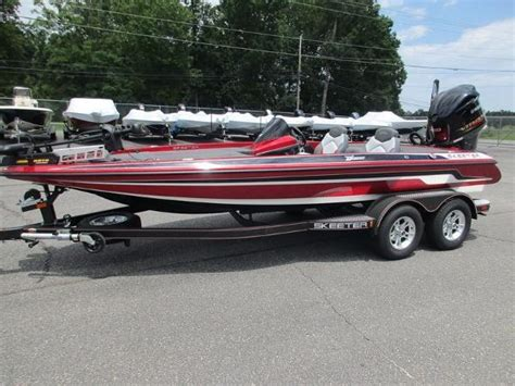 skeeter boats zx200 for sale 2017 skeeter zx200 morganton nc for sale 28680 iboats