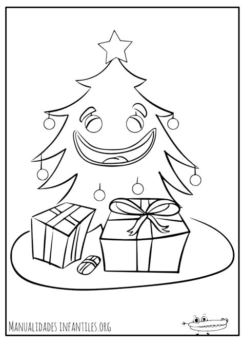 como dibujar arbol de navidad 28 images c 243 mo