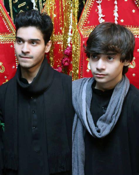 ali shanawar facebook photos ali shanawar ali jee nohay pk