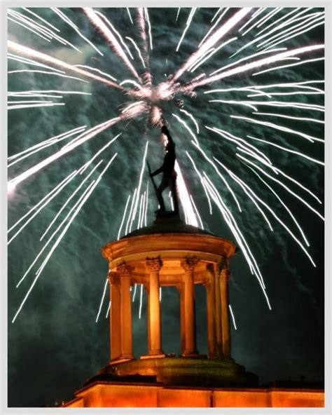 plymouth mn fireworks 43 best hamilton ohio images on columbus ohio