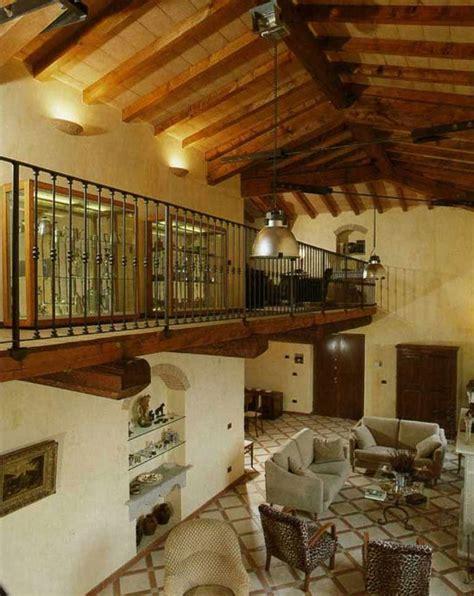costo architetto interni casa di cagna montevecchia syncronia