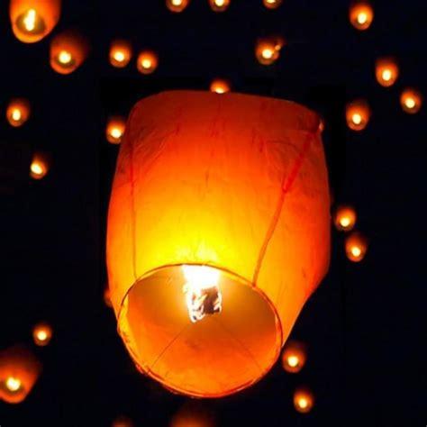 lanterna volante lanterne volante prix d 233 gressifs achat cadeau zen
