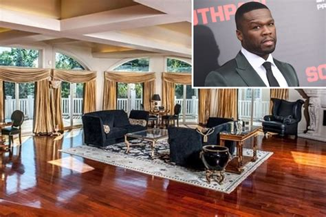 50 cent connecticut house 50 cent reduces asking price for connecticut mansion