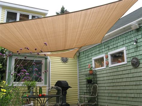 Awning provides a high level of uv protection retrieve document