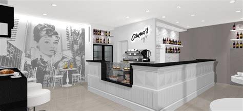 interni bar progettazione arredamenti di interni per locali pubblici