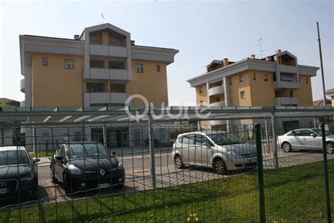 appartamenti a udine casa udine appartamenti e in vendita