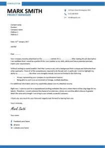 Project Cover Letter – Junior Project Manager Cover Letter Sample   LiveCareer