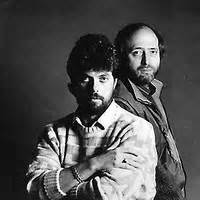 eye in the sky testo alan parsons project i significati delle canzoni