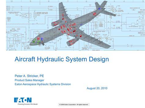 b777 hydraulic system wiring diagrams repair wiring scheme