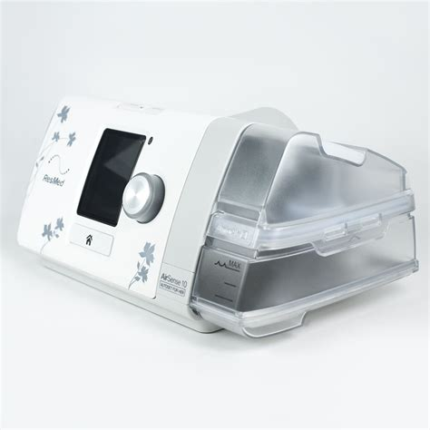 AirSense 10 Autoset For Her CPAP Machine   New York CPAP
