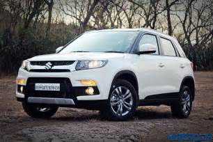 suzuki all new up ing cars in india 2017   2018 cars reviews