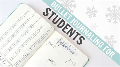 bullet journaling for students a bullet journaling for students 3 timetable study log