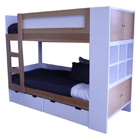 bunk beds melbourne bunk beds melbourne space saving bunk beds for sale