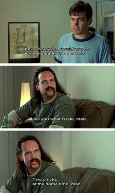 Lawrence Office Space Meme - 1000 images about office space on pinterest office