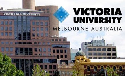 Universities In Melbourne Australia For Mba by Pin By Essca Ecole De Management On Nos Universit 233 S