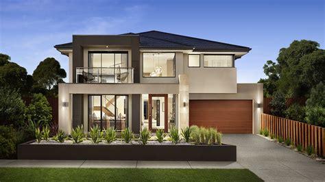 sanctuary  display home  carlisle homes