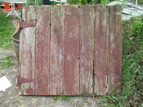 backyard tanning hutchinson mn outdoor barnwood furniture vintage re purpose resell