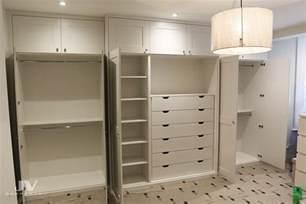 built in wardrobes around chimney breast jv carpentry