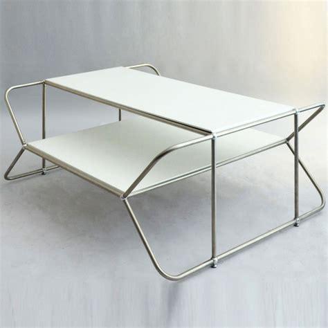tavolo espositore tavolo espositore in acciaio inox per maglieria abiti