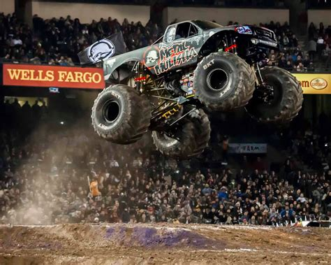 what happened to bigfoot monster truck 100 what happened to bigfoot the monster truck best