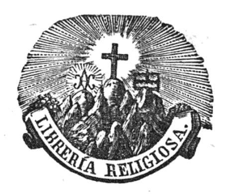 libreria religiosa la selecci 243 n in 250 til ex libris librer 237 a religiosa