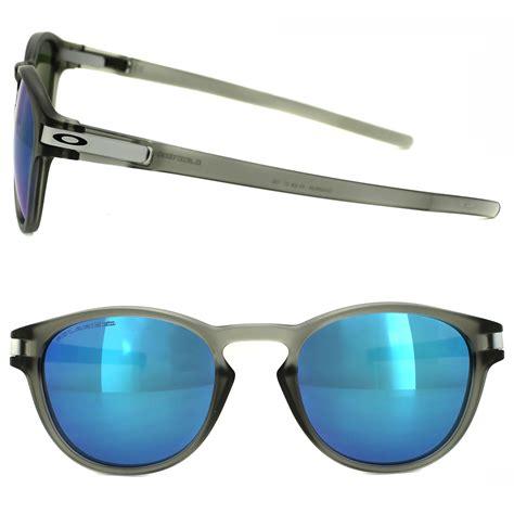Sunglasses Oakley cheap oakley latch sunglasses discounted sunglasses