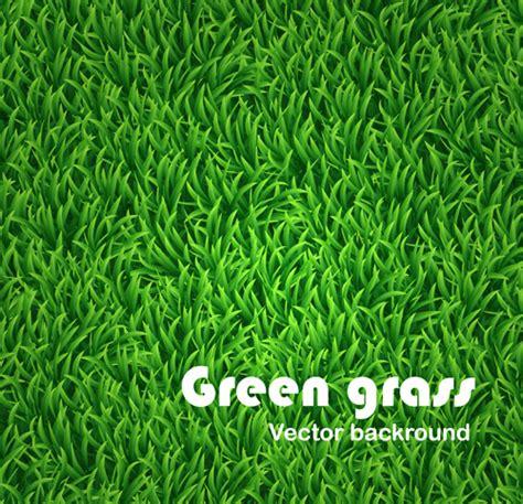 svg grass pattern green grass vector free vector download 7 215 free vector