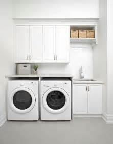 small laundry room cabinet ideas laundry room cabinet ideas modern style home design ideas