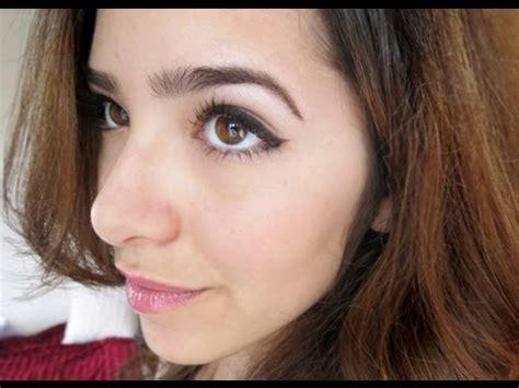 Make Up Just Miss natalie portman miss ch 233 rie make up