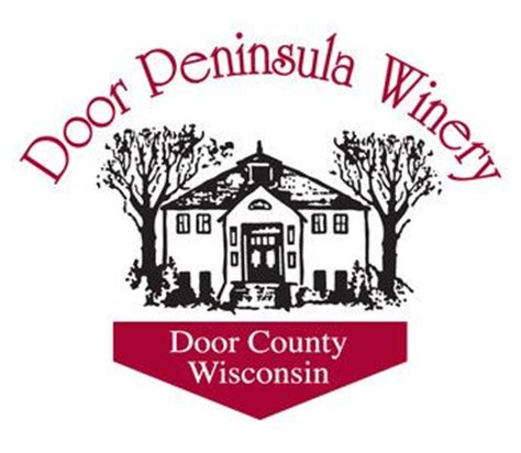 Door County Wineries by 17 Best Images About Door County Wine On Bottle Door County Wisconsin And
