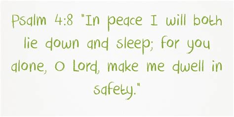 bible verses before bed safety first for girls safigi june 2015