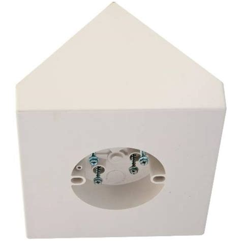 vaulted ceiling fan box cathedral ceiling fan box the necessary purchasing