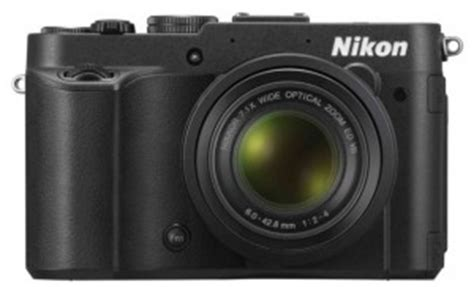 best low light point and shoot best point and shoot cameras for low light camerasfor net