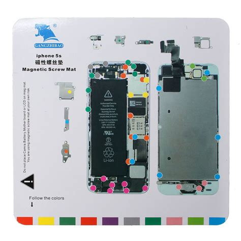 Magnetic Mat Iphone 6s popular magnetic mat iphone 6s buy cheap magnetic