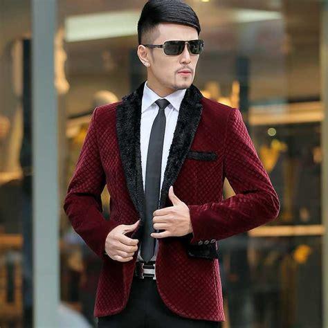 david tennant velvet suit men velvet blazer styling designers outfits collection