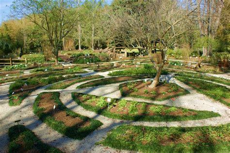 Botanical Gardens Gainesville Kanapaha Botanical Gardens