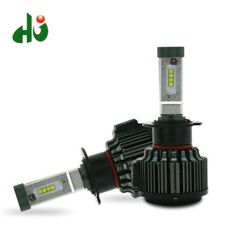 lada h1 led loaut h7 h1 led high beam headlight for lada priora led