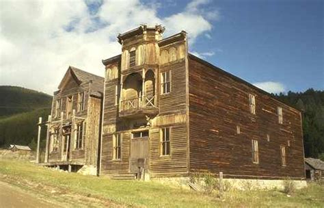 Elkhorn Post Office by 1000 Images About Ghost Towns On Ghost Towns
