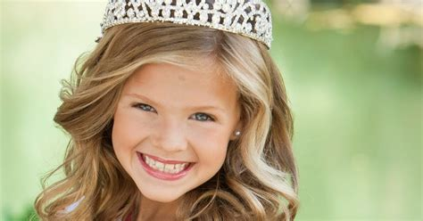 hairstyles for national america miss pageant hairstyles for national american miss national american