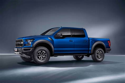 how much is a ford how much for a ford raptor auto parts diagrams