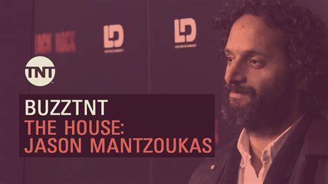 jason mantzoukas the house buzztnt the house jason mantzoukas youtube