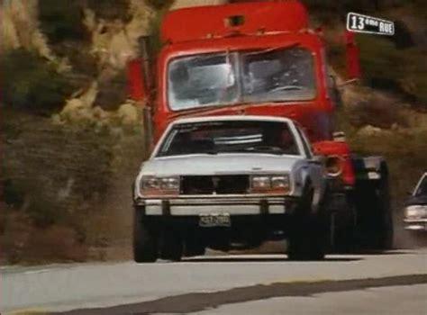 20 Zoll Mädchenfahrrad 1979 by Imcdb Org 1980 Amc Eagle 4wd Wagon In Quot L A Heat 1996 1999 Quot