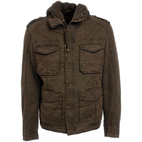 ottoman jacket s columbia 174 ottoman multi pocket hooded jacket