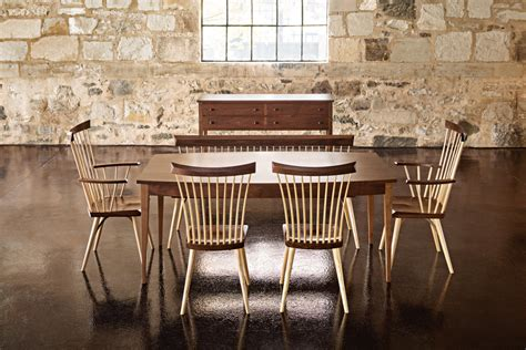 boat table top boat top table thos moser