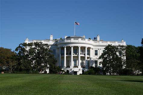 Tour Of The White House by A Tour Of The White House Kitchen Garden Tepper