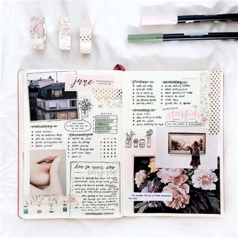 instagram skapa layout pin tillagd av emelie karlstr 246 m p 229 notebook ideas