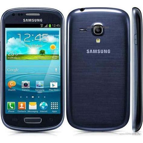celular samsung galaxy mini  gt  gb  paraguai