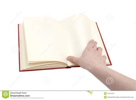 u turn at next synapse books turn a page stock photo image of page empty