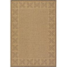 1000 images about mud room rug on indoor