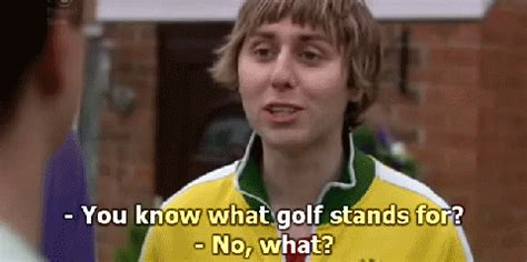 Inbetweeners Friend Meme - quotes from the inbetweeners simon quotesgram